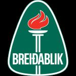 Breiðablik