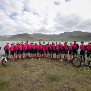 Hjólreiðadeild Breiðabliks